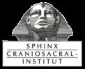 Sphinx Craniosacral Institut